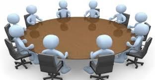 СПИСОК ДОКУМЕНТОВ, необходимых для регистрации общественного объединения.