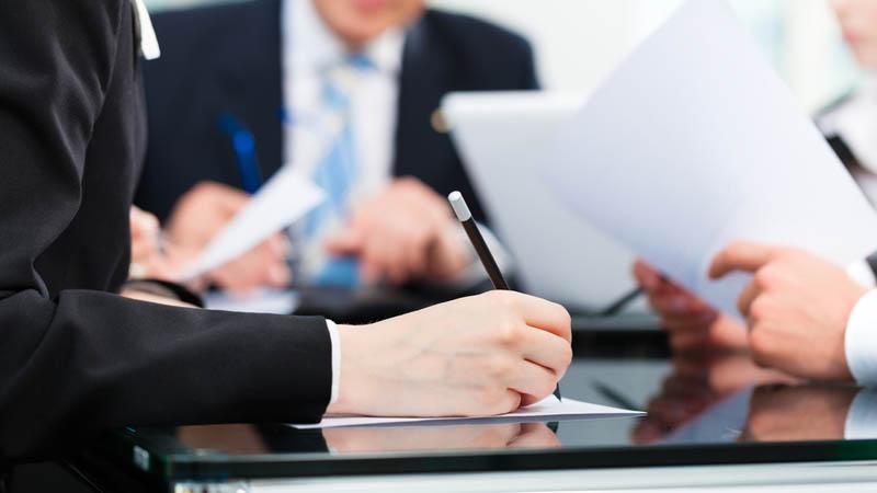 Юридическое сопровождение бизнеса, фирмы, компании, сделок с недвижимостью  Киев, цены, сроки | Юстра | Юстра